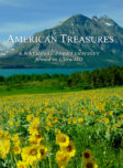 american-treasures-dvd-cover-web