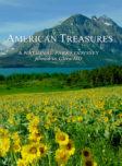 american-treasures-dvd-cover-web