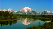 C-Tetons1 copy-s