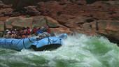 Grand Canyon6 002