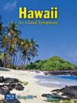 Hawaii-bluray1