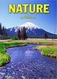 Nature-DVD
