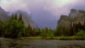 Red#36  Yosemite ProRes (0;00;49;21)