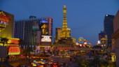 Red#45  Las Vegas prores (0;36;57;01)