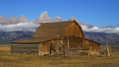Red#51  Grand Teton 2012prores (0;23;04;26)