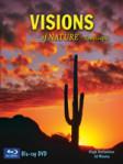 Visions-Bluray1