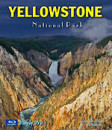 Yellowstone-thumb