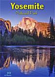 Yosemite-DVD