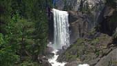 Yosemite5-s