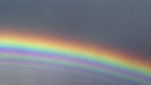 HD Rainbow Image thumb-12